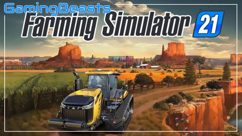 hobby farm download free full version