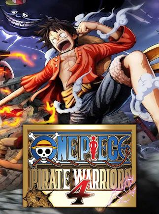 One Piece Pirate Warriors 4 Pc Game Download Full Version For Free Gaming Beasts