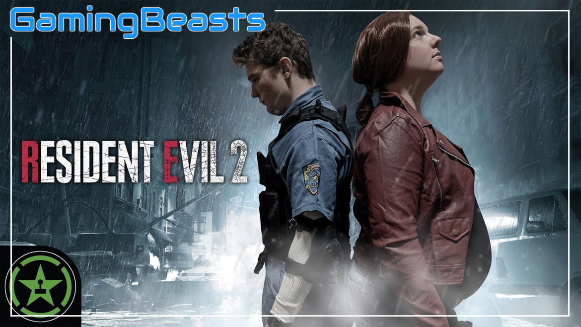 Resident evil 2 free download pc game full version old woman at jackpot casino