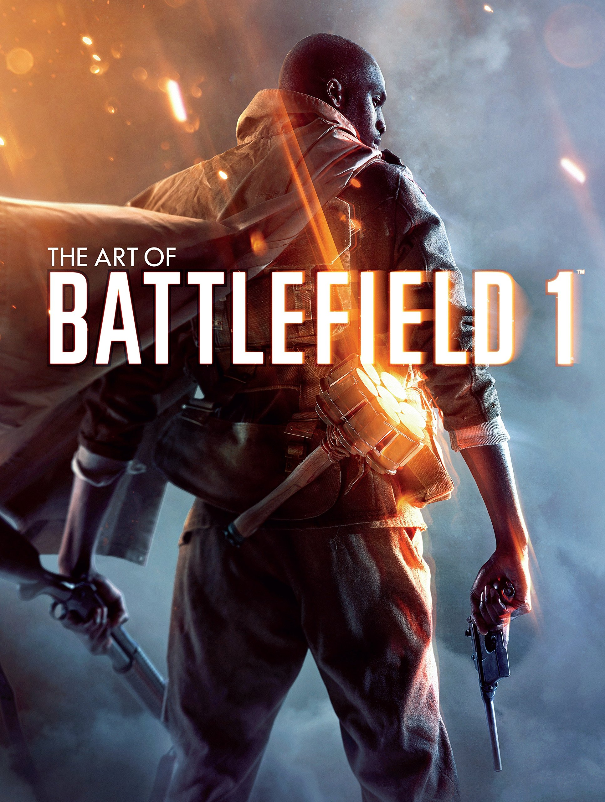 Battlefield 1 Free Download Full Game Pc Gaming Beasts